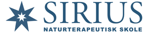 Sirius Skole