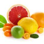 C-vitamin 4