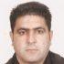 Profilbildet til Salem Elhassanieh
